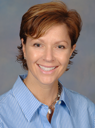 Dr. Emily Fox