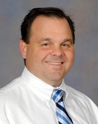 Dr. Jason Beneciuk