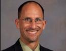 Dr. Joel Bialosky