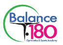 Balance 180_2015