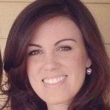 Elisa Gonzalez-Rothi