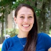 Katie Butera