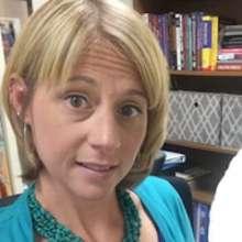 Melissa Whidden