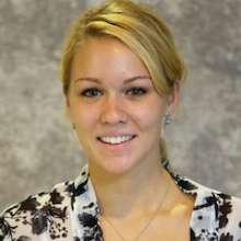 Rachel Nosacka
